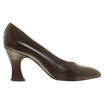 JOOP! pumps in marrone scuro