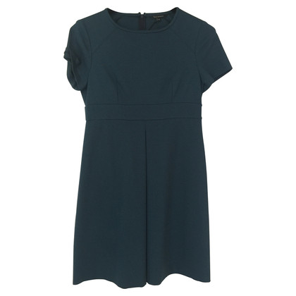 Tara Jarmon Dark blue dress