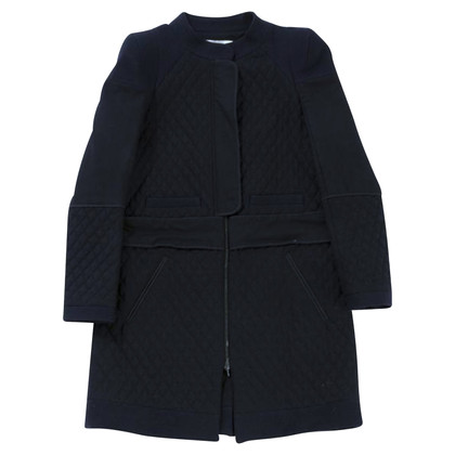 Vanessa Bruno QUILTED COAT