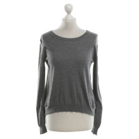 Phillip Lim Sweater in grey