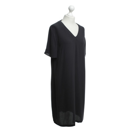 American Vintage Dress in anthracite