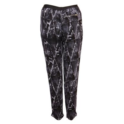 American Vintage pantaloni