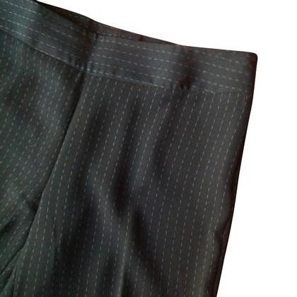 Max Mara Width trousers