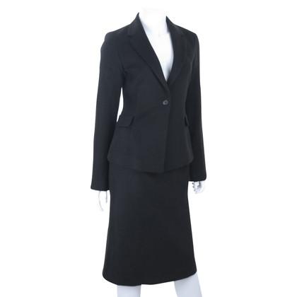 Jil Sander Costume robe