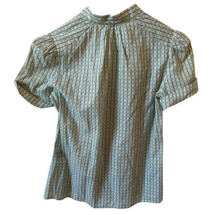 Marc Jacobs Shirt Marc Jacobs T.36