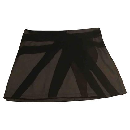 Bottega Veneta Miniskirt
