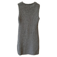Céline knitted dress