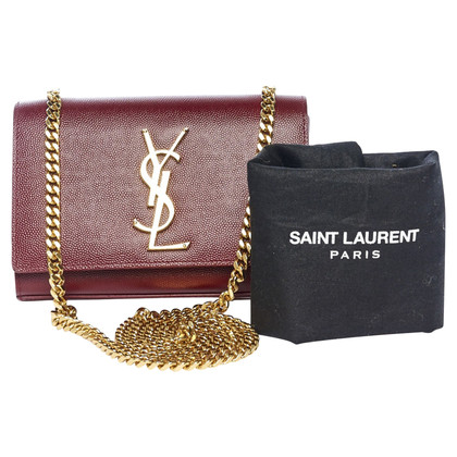 "Saint Laurent ""Kate Bag Small"""