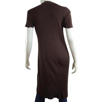 DKNY Lang vest