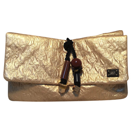 "Louis Vuitton ""Africa Queen Masai"""