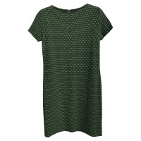 Piu & Piu Jersey-Kleid