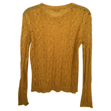 Max & Co Mohair sweater