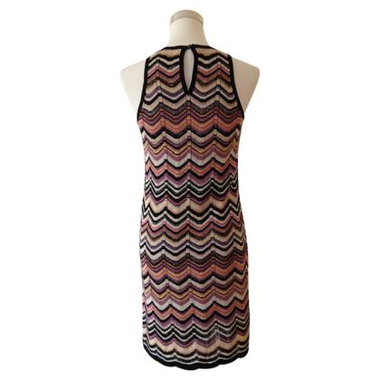 Missoni Dress by Missoni Lindex, SIZE S