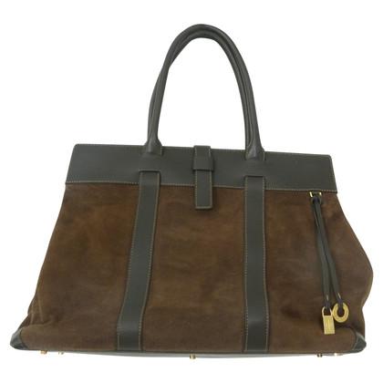 Loro Piana shoulder bag