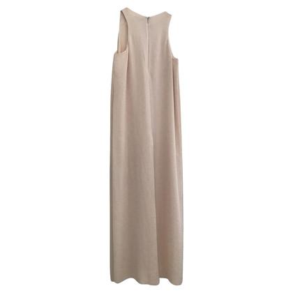 Cos Langes Kleid