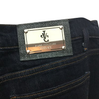 Versace Bootcut Jeans