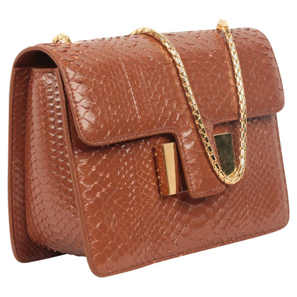 "Tom Ford ""Sienna Satchel"""