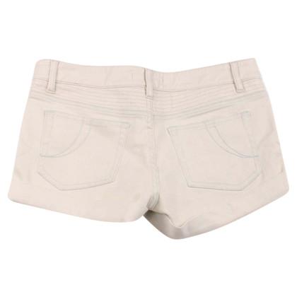 Maje Pantaloncini corti