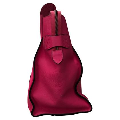 "Céline ""Bag Mini Deposito"""