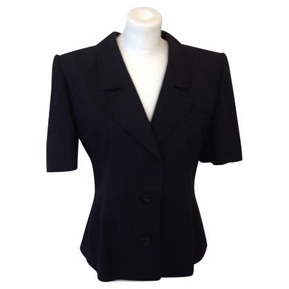 Valentino Silk jacket