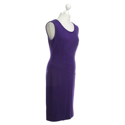 Laurèl Jersey jurk