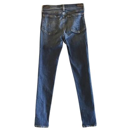 Rag & Bone Rag & Bone jeans