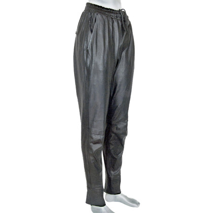 Other Designer Sly - leather pants