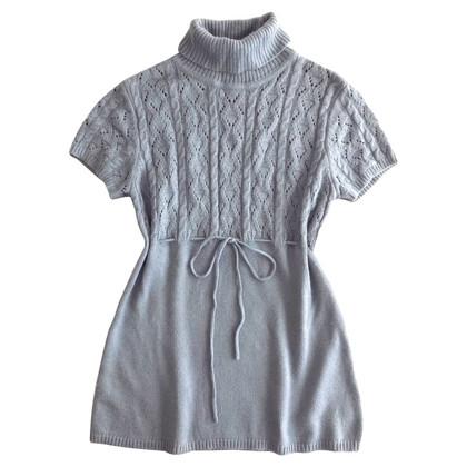 Michael Kors Sweater in light grey