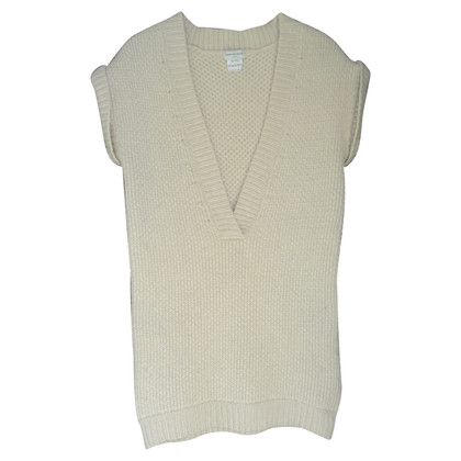 Dries van Noten Wool Sweater