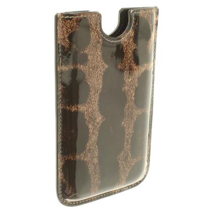 Dolce & Gabbana IPhone 4