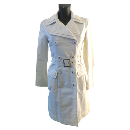 Sport Max Trench