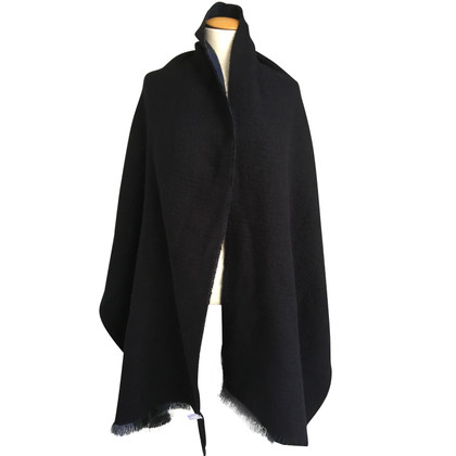 Other Designer AuieF - Big Scarf