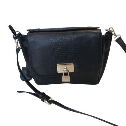 DKNY Bag Crossbody