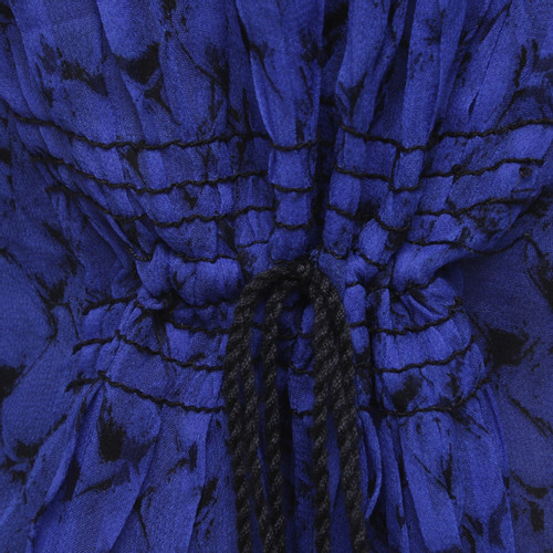 Diane von Furstenberg Blouse avec impression graphique - Acheter ... 8b1602497649
