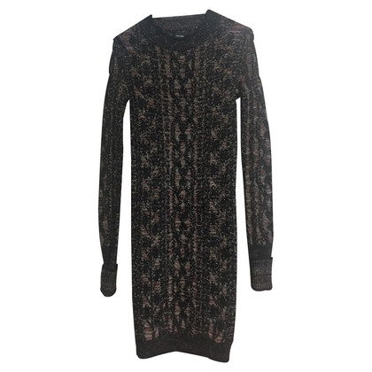 Isabel Marant New Isabel Marant dress