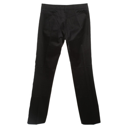 Gucci Trousers with darts