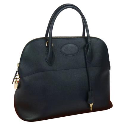 """Hermès """"Auto Bag"""""""