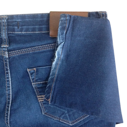 Louis Vuitton Jeans