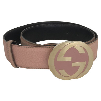 e13bd90cd4bb8 Gucci Gürtel Second Hand  Gucci Gürtel Online Shop