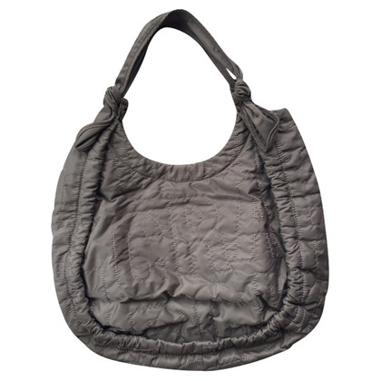 Marc by Marc Jacobs Borsa in cotone
