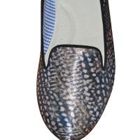 Charles Philip Shanghai Pantofola