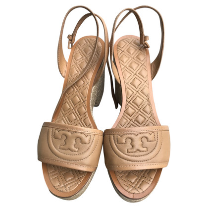 Tory Burch sandali