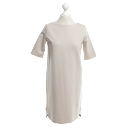 Cos Kleid in Beige