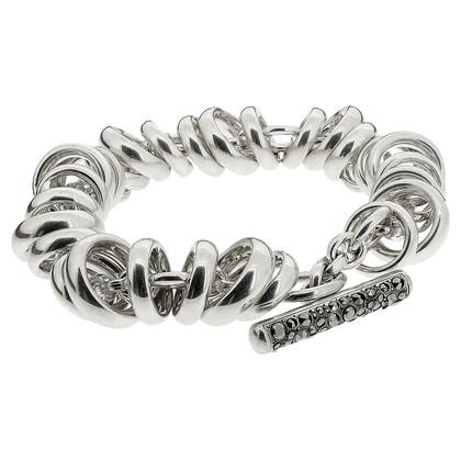 Pomellato Silver bracelet