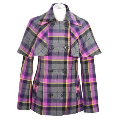 info for 438e3 2bd75 Ted Baker Giacche e cappotti di seconda mano: shop online di ...