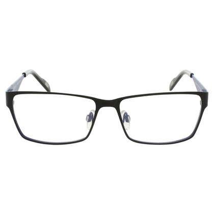 JOOP! Eyeglass frame in black