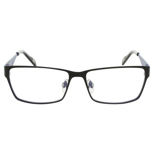 df079ad4cd6698 JOOP! Monture de lunettes en noir - Acheter JOOP! Monture de ...