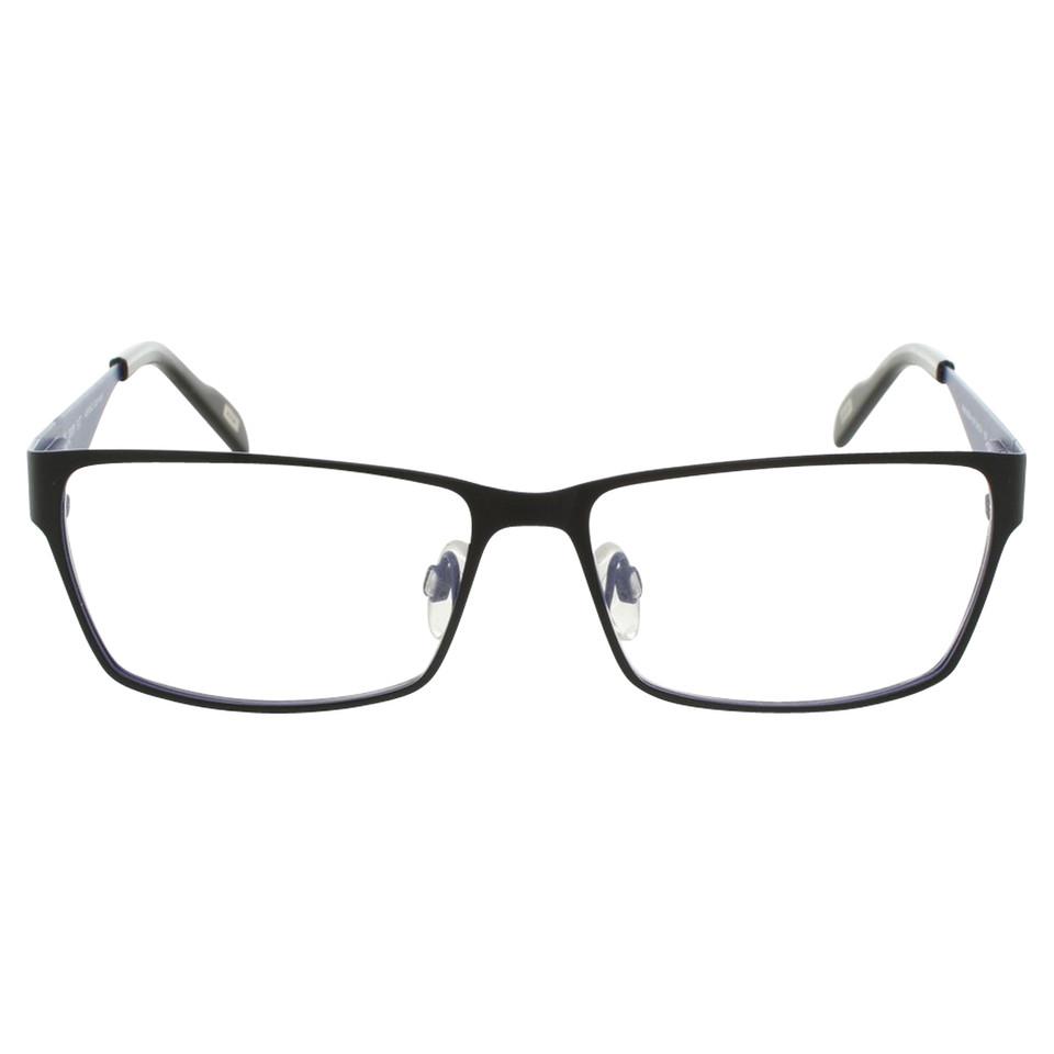 Joop Glasses Frame : JOOP! Eyeglass frame in black - Buy Second hand JOOP ...