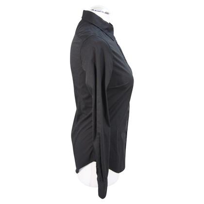 Levi's Blouse in black