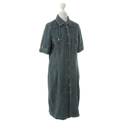 Bogner Jeans dress